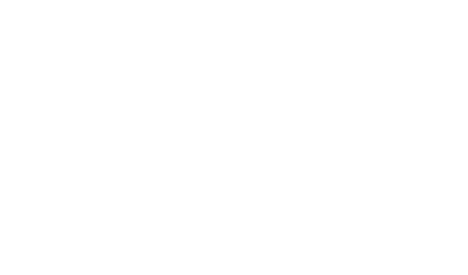 Colony Investment