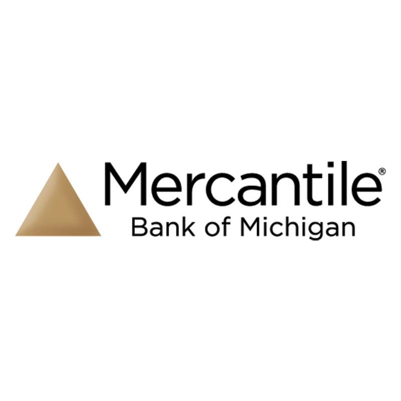 mercbank.jpg