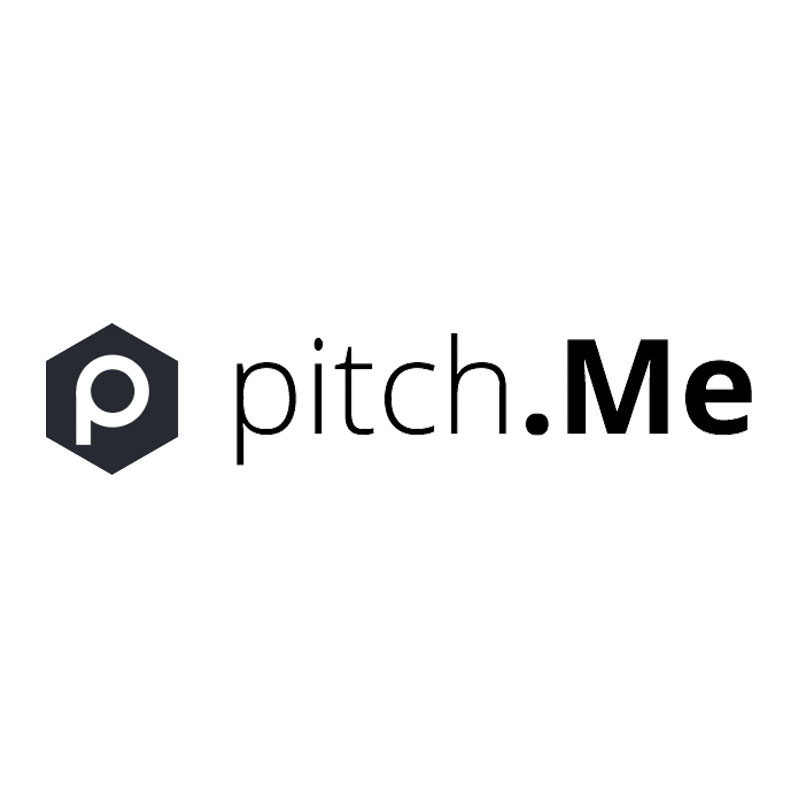 pitchme.jpg