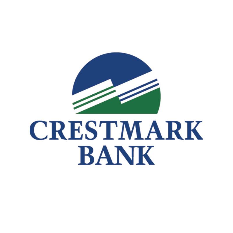 crestmark.jpg