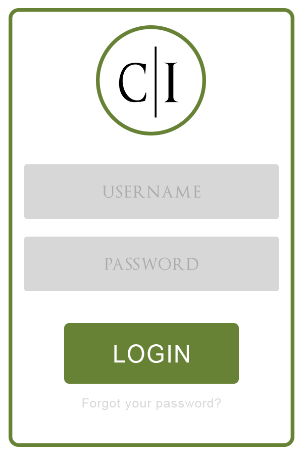 login-page.png