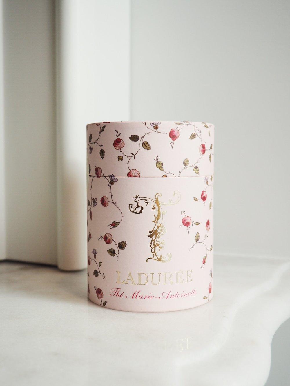 ladure-tea-1.JPG