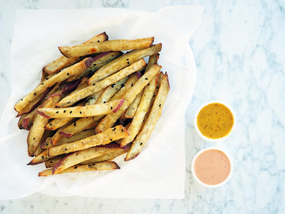 japanese-sweet-potato-fries.jpg