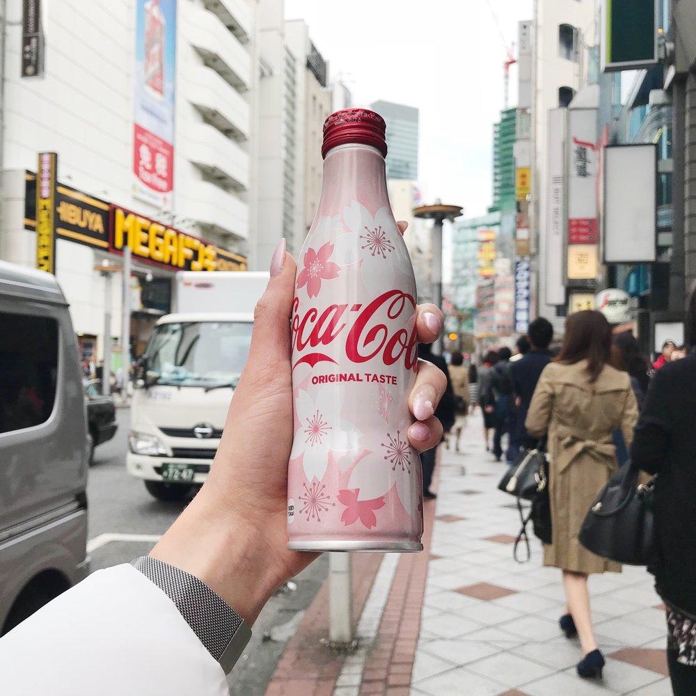 sakura_coke.jpg