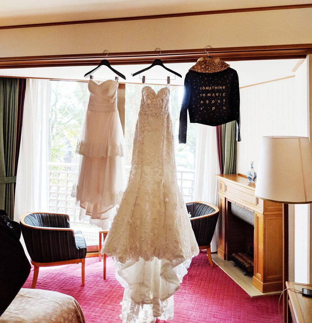 dream_angel_dresses.jpg