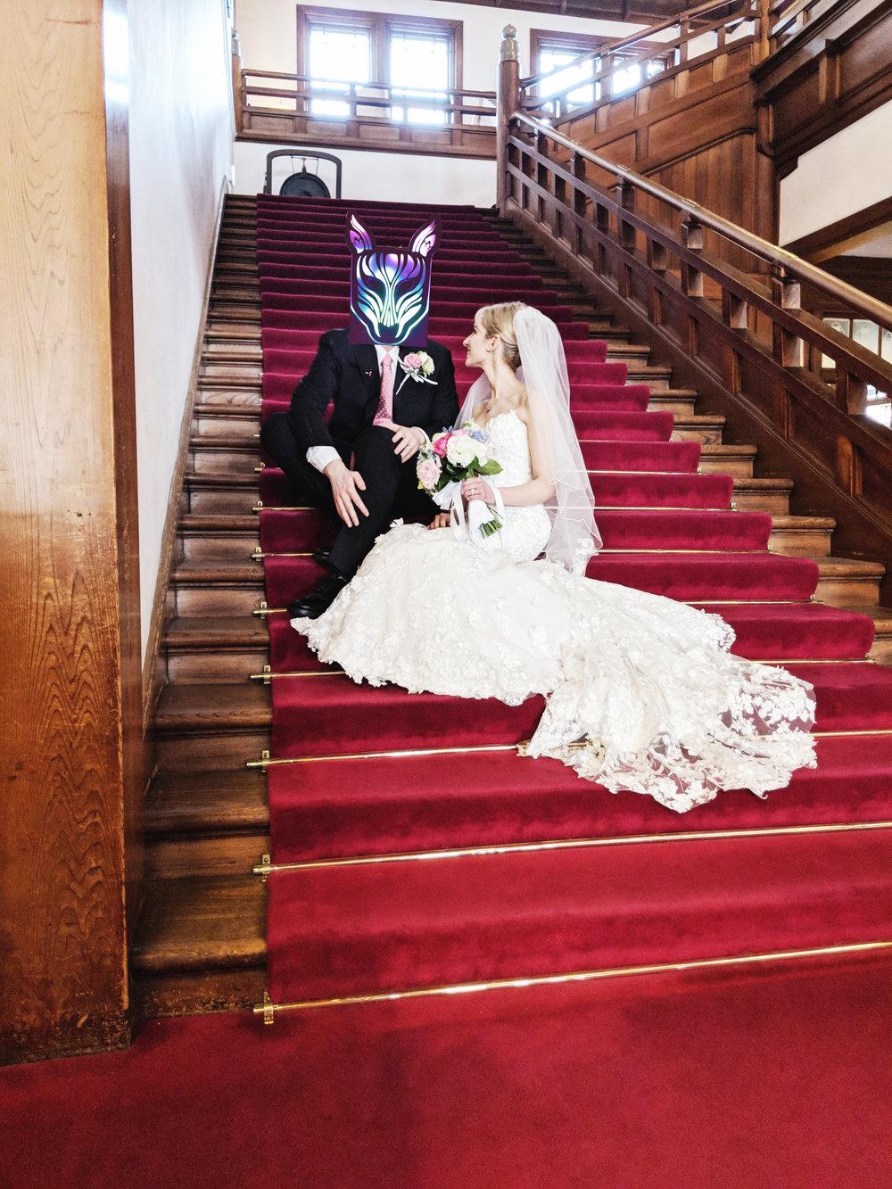 wedding stairs .JPG