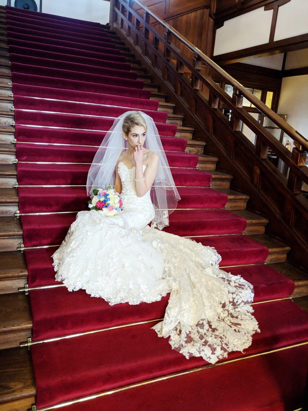 dream_angel_stairs.jpg
