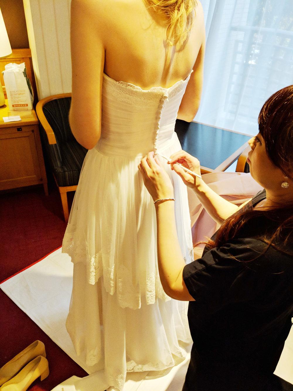 dream_angel_dress_2_detail_1.jpg