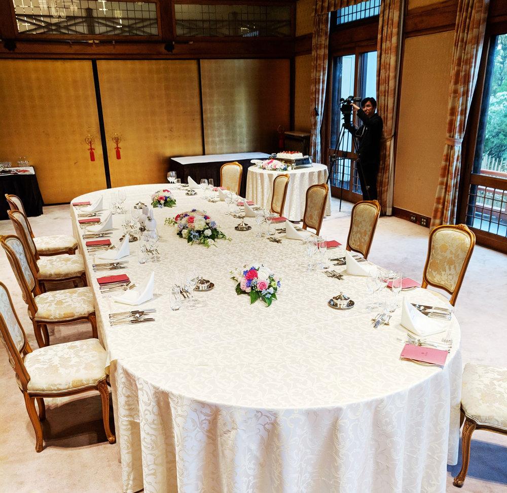 wedding_dinner_table.jpg