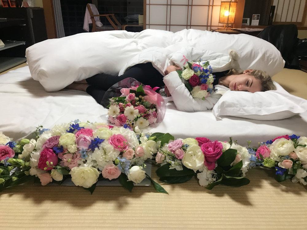 dream_angel_flowers.JPG