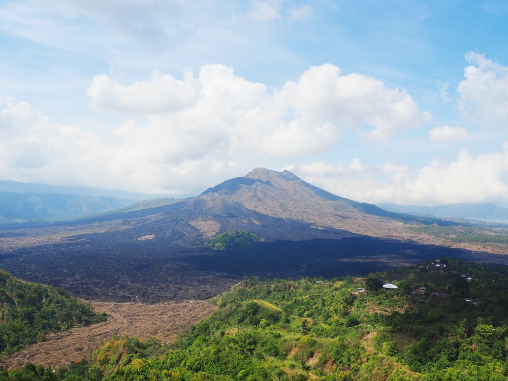 Dreamline Alliance Bali