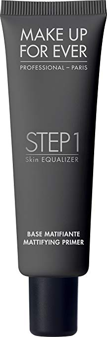 MAKE UP FOR EVER Step 1 Skin Equalizer (1 Mattifying Primer)