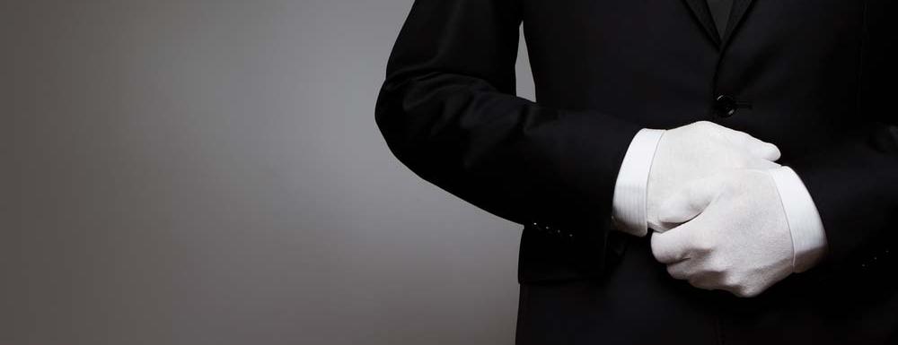 glove-service.jpg