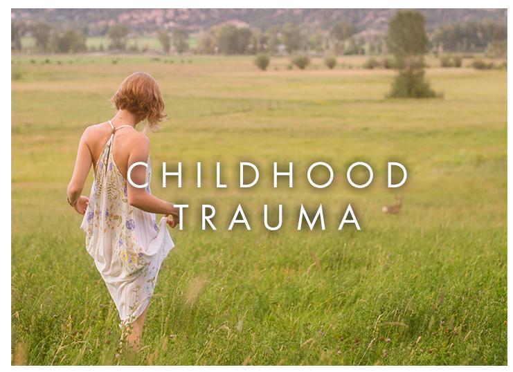 childhoodtrauma.png