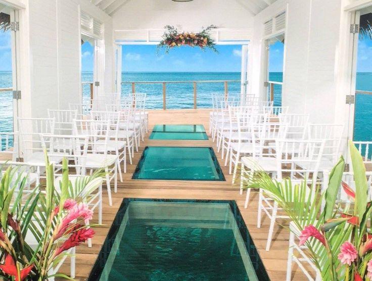 Sandals overwater chapel.jpg