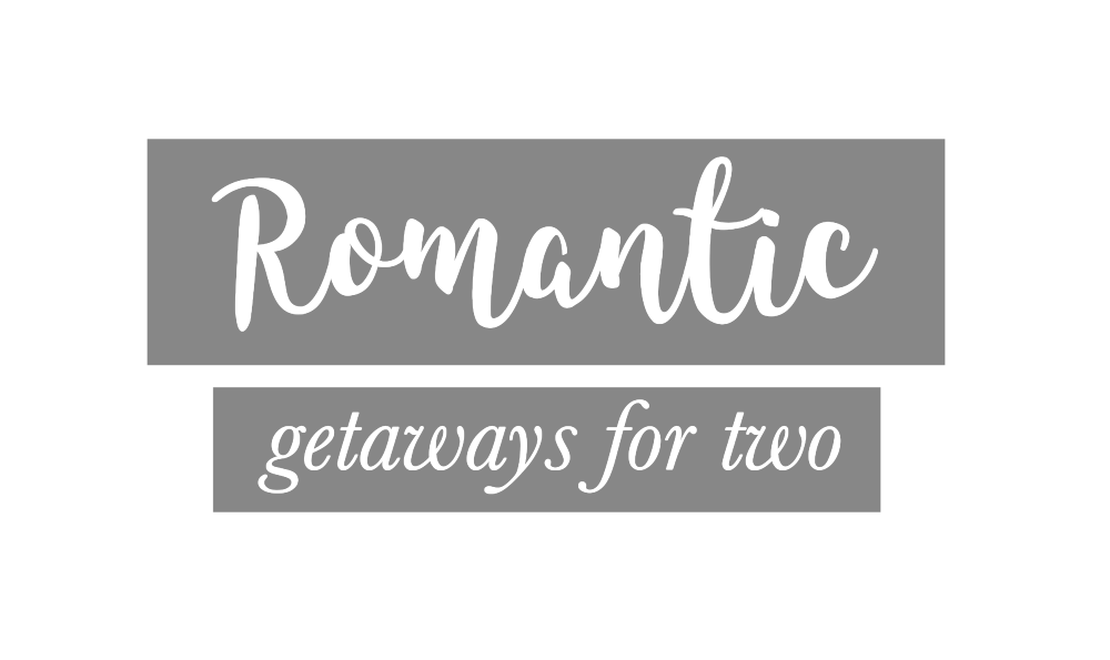 Romantic getaways for two.png