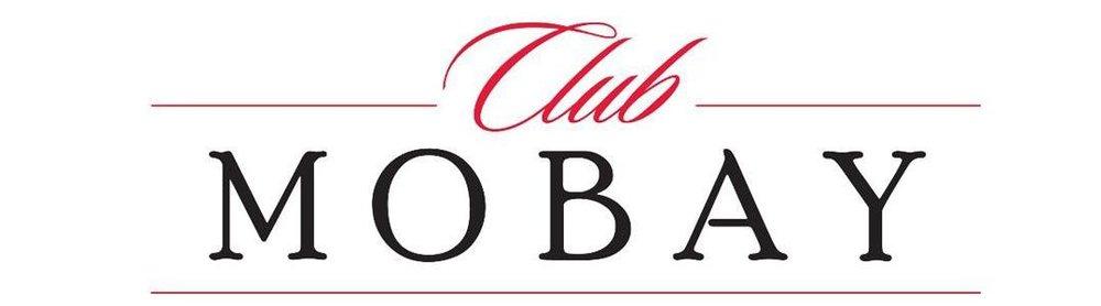 Club-MoBay-1080x300.jpg