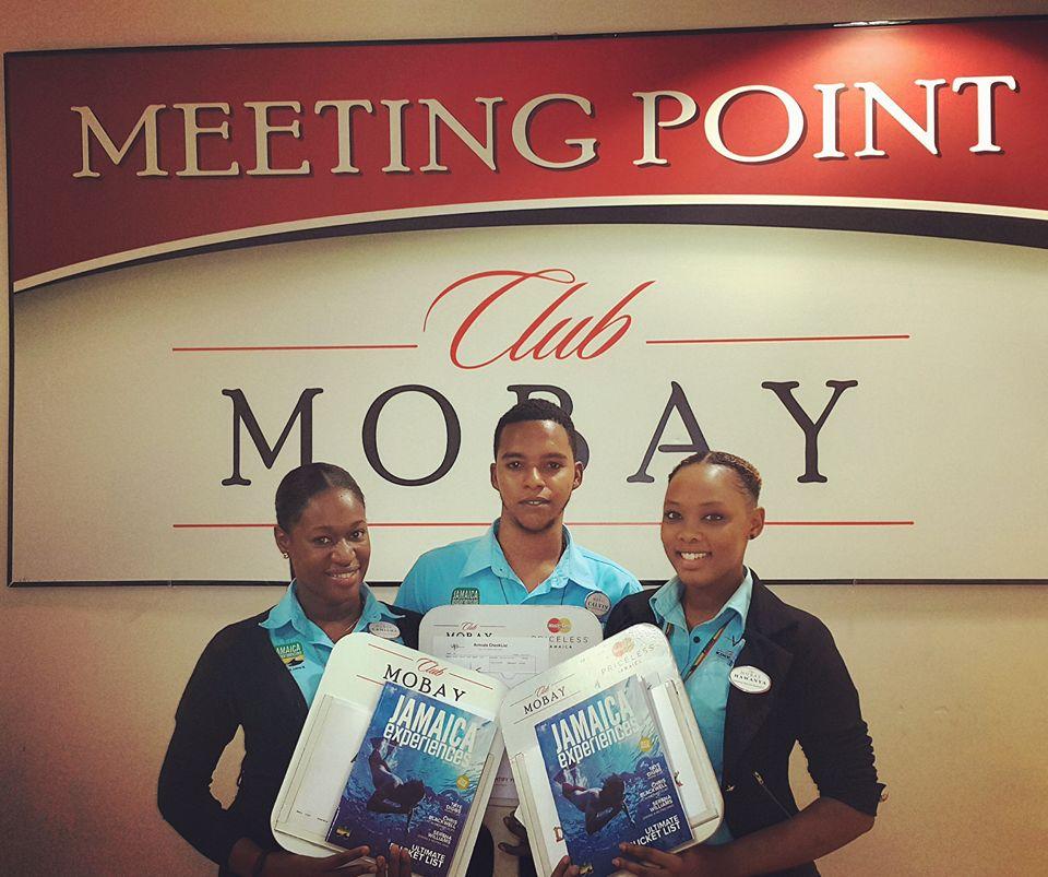 Club-MoBay-reps.jpg
