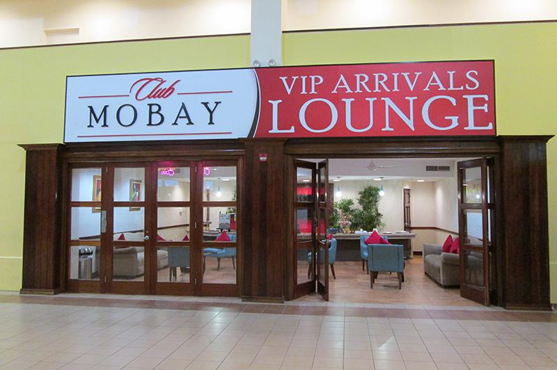 Club-MoBay-Lounge-1.jpg