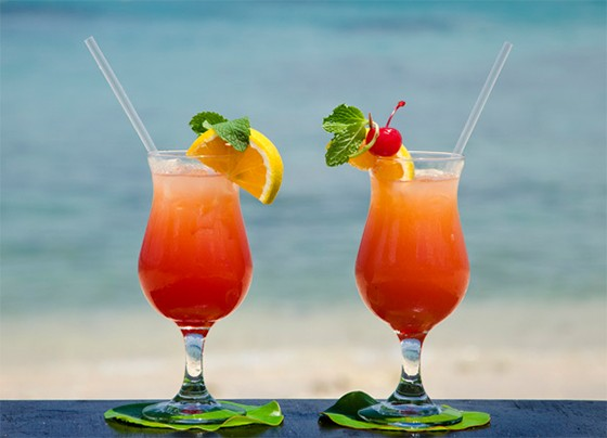 rum-punch-drink-de-barbados.jpg