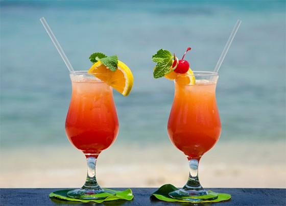 rum-punch-drink-de-barbados.jpg