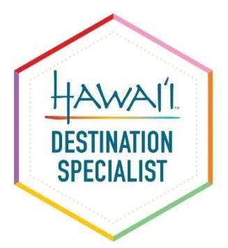 Hawaii Destination Specialist Logo.JPG