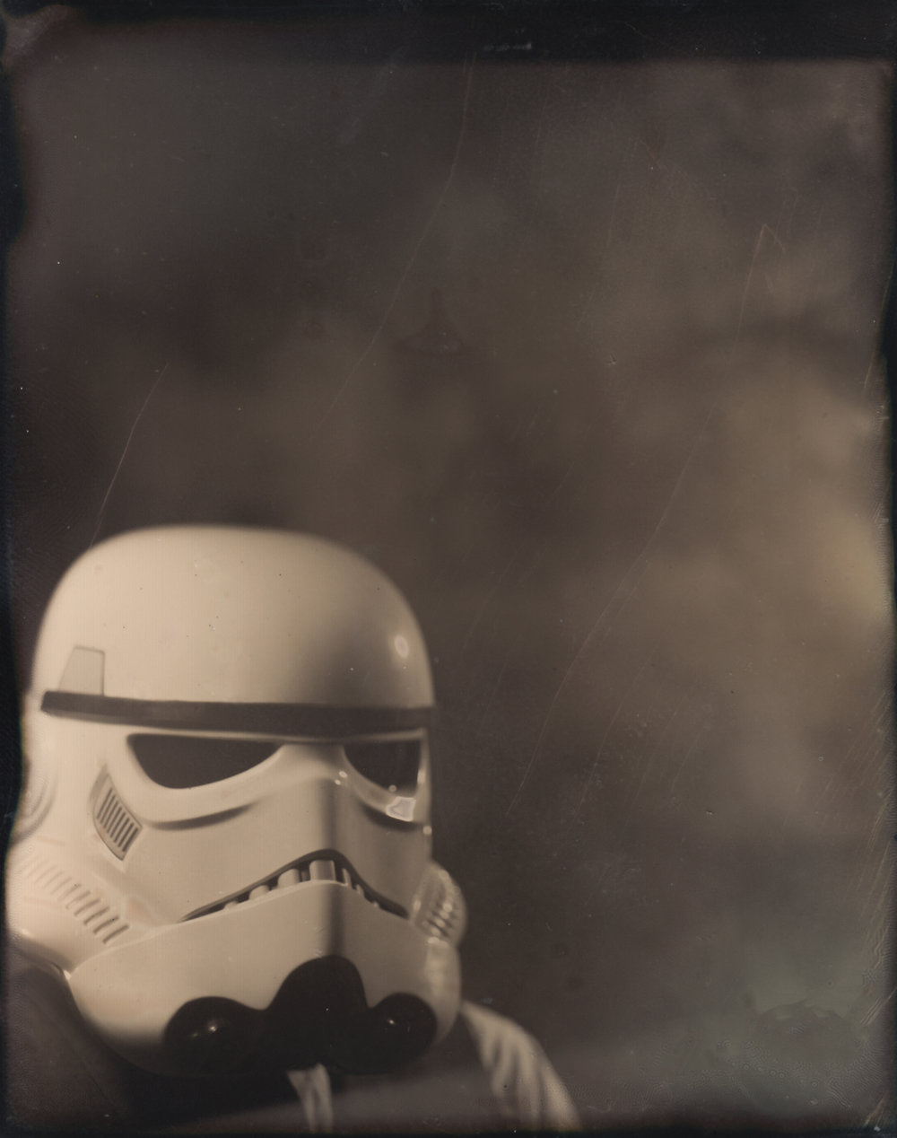 Storm Trooper 2 tintype.jpg