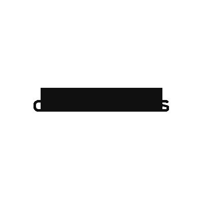 logo-chez.png