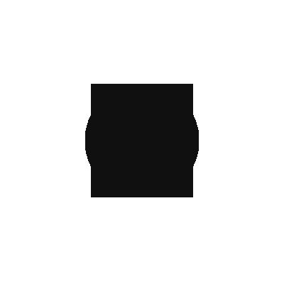 logo-easports.png