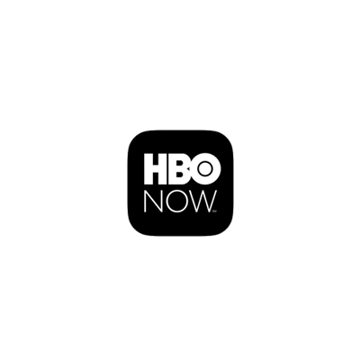 logo-hbonow.png
