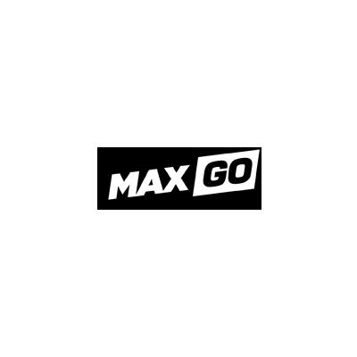 logo-maxgo.png