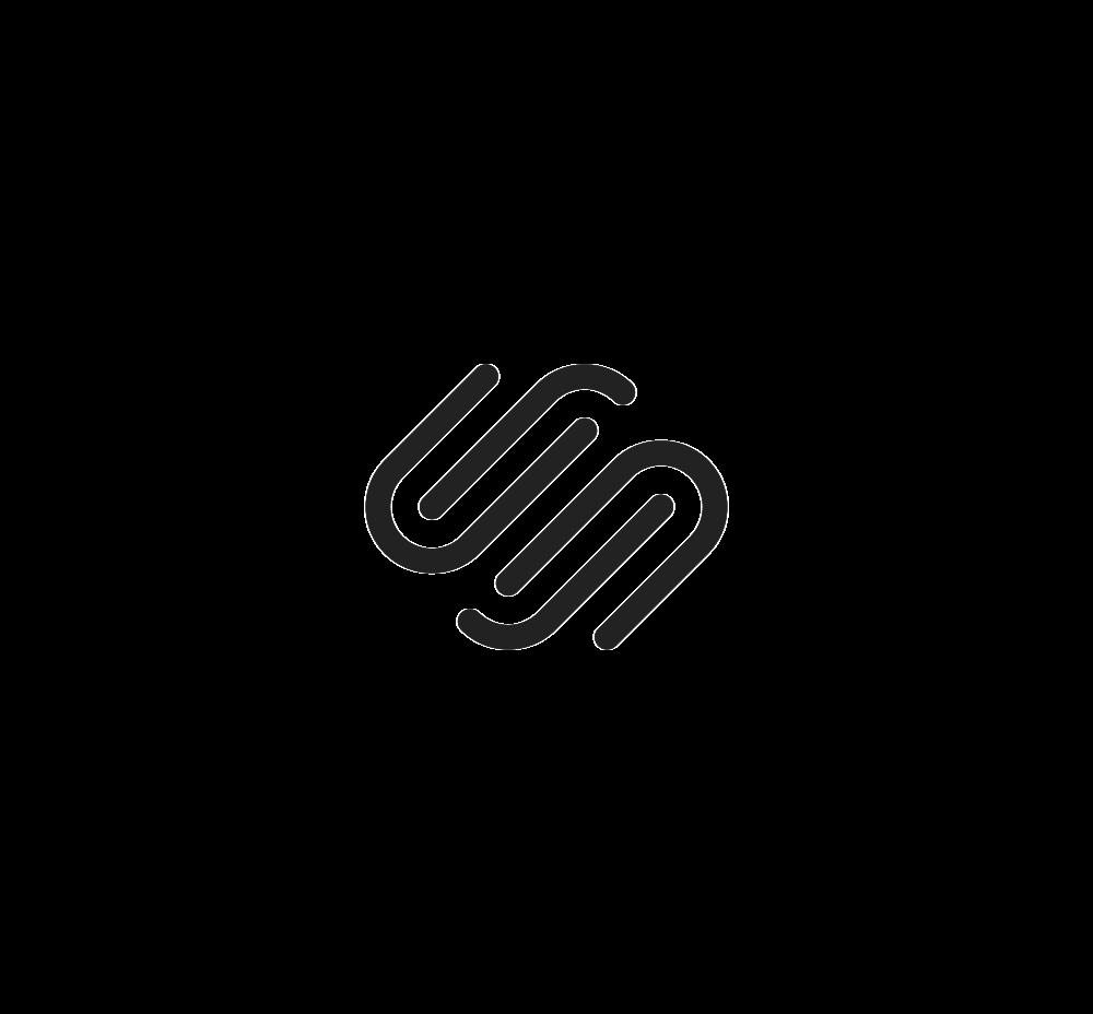 squarespace-logo-symbol-black.png