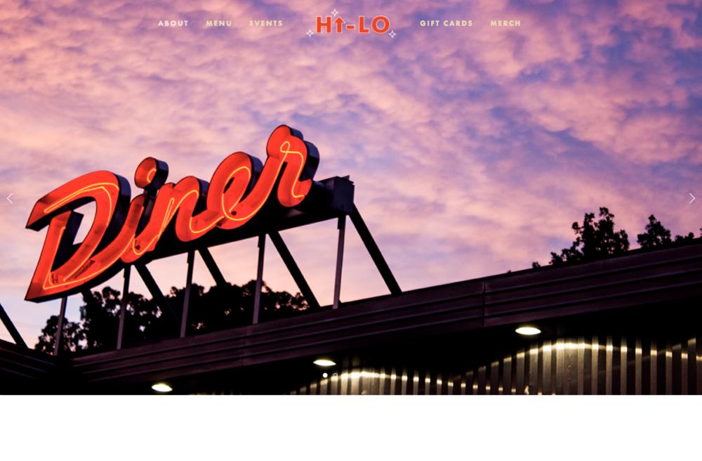 screenshot-www.hi-lo-diner.com-2017-09-26-12-46-03-887.png