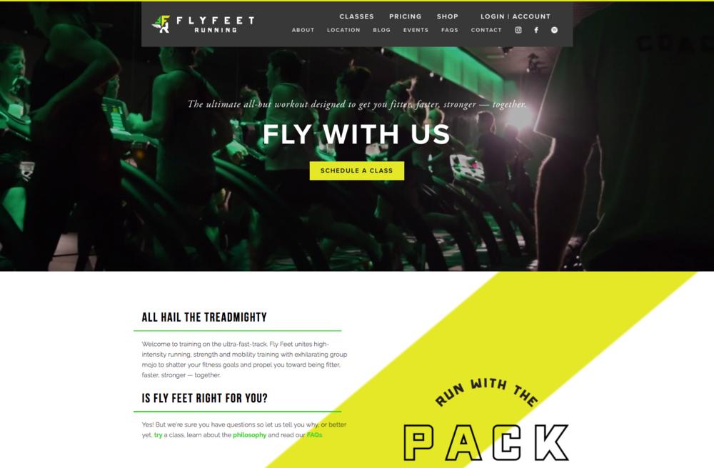 screenshot-www.flyfeetrunning.com-2017-09-26-12-56-25-102.png