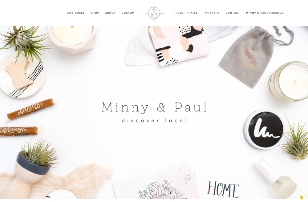 screenshot-www.minnyandpaul.com-2017-09-26-12-59-58-503.png