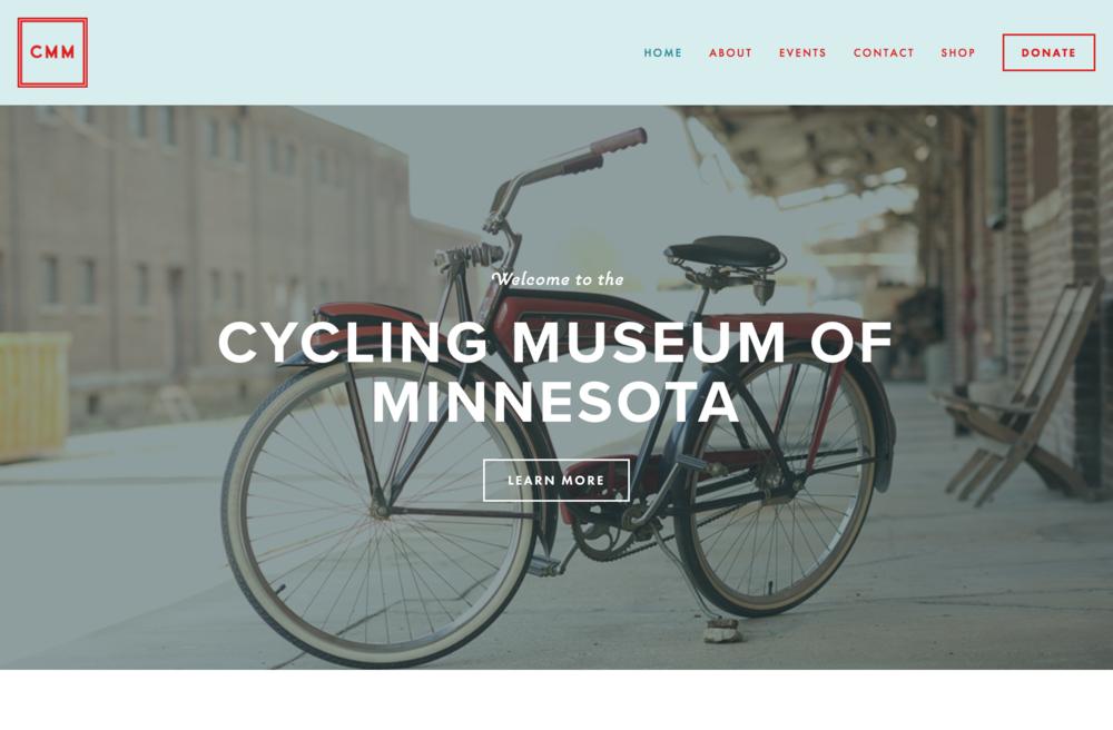 screenshot-www.cmm.bike-2017-09-27-11-30-04-149.png