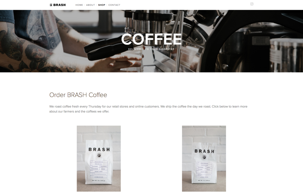 screenshot-www.brashcoffee.com-2017-09-27-15-42-41-234.png