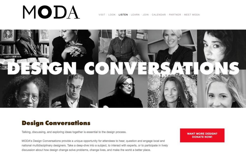 screenshot-www.museumofdesign.org-2017-09-27-15-40-59-396.png