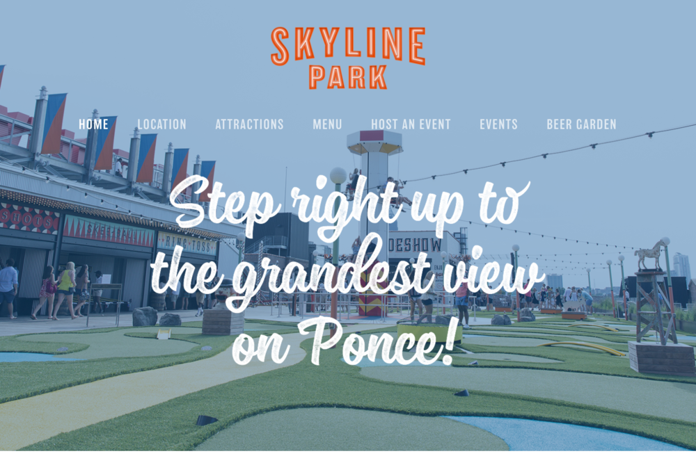 screenshot-www.skylineparkatlanta.com-2017-09-27-15-51-45-540.png