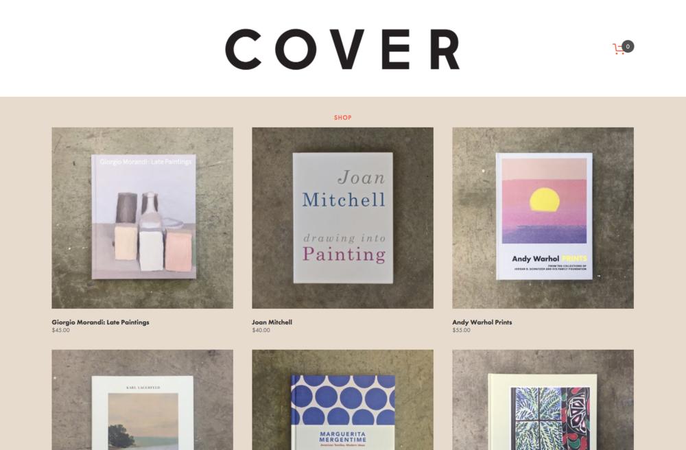 screenshot-www.cover-books.com-2017-09-27-15-49-27-372.png