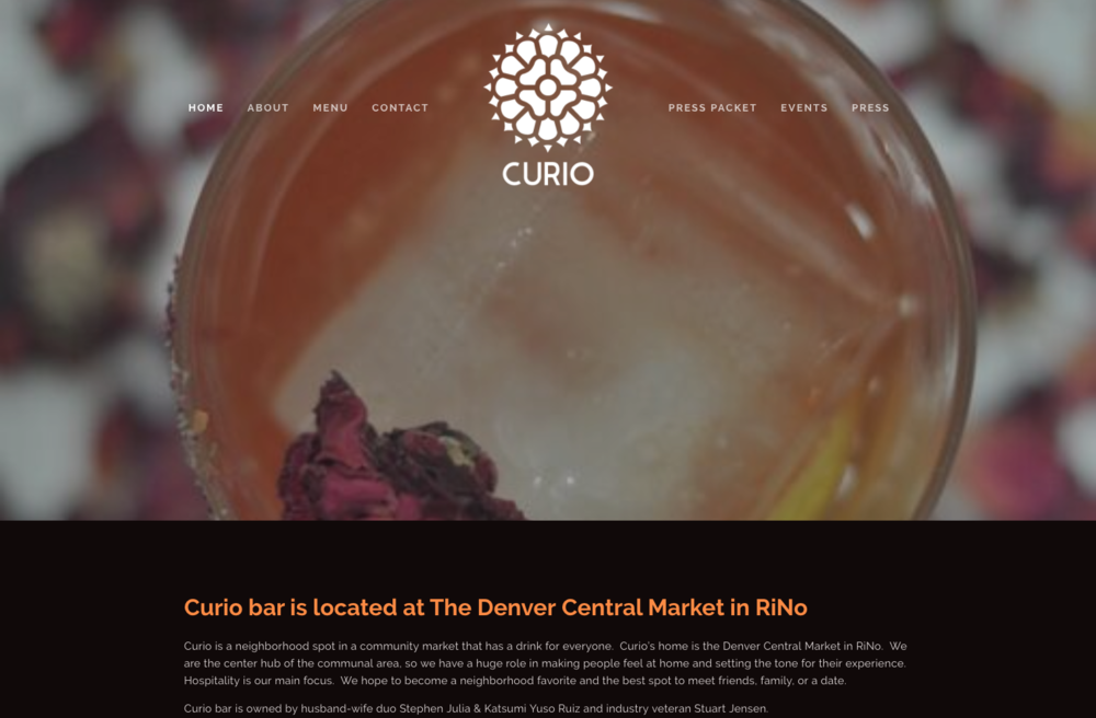 screenshot-www.curiobar.com-2017-10-02-11-15-34-562.png