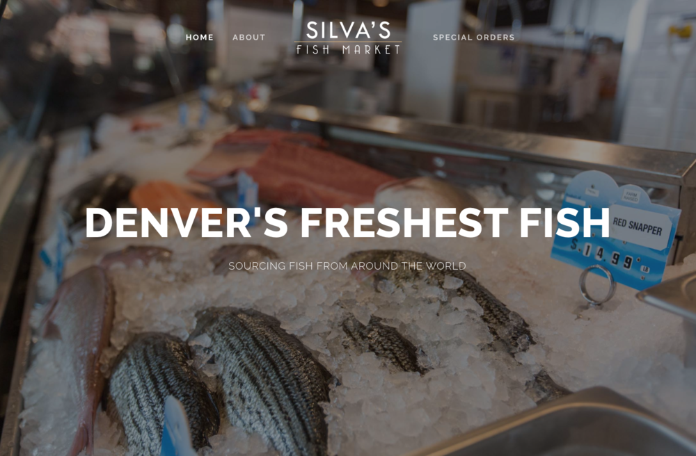 screenshot-www.silvasfishmarket.com-2017-10-02-11-17-01-483.png