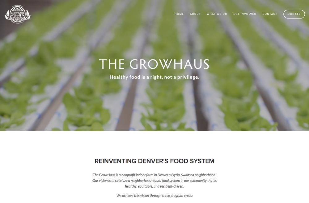 screenshot-www.thegrowhaus.org-2017-10-02-11-29-23-762.png