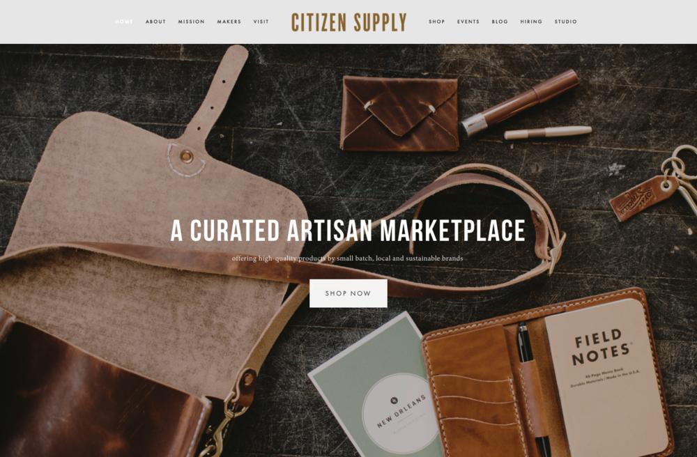 screenshot-www.citizen.supply-2017-09-27-16-01-45-004.png
