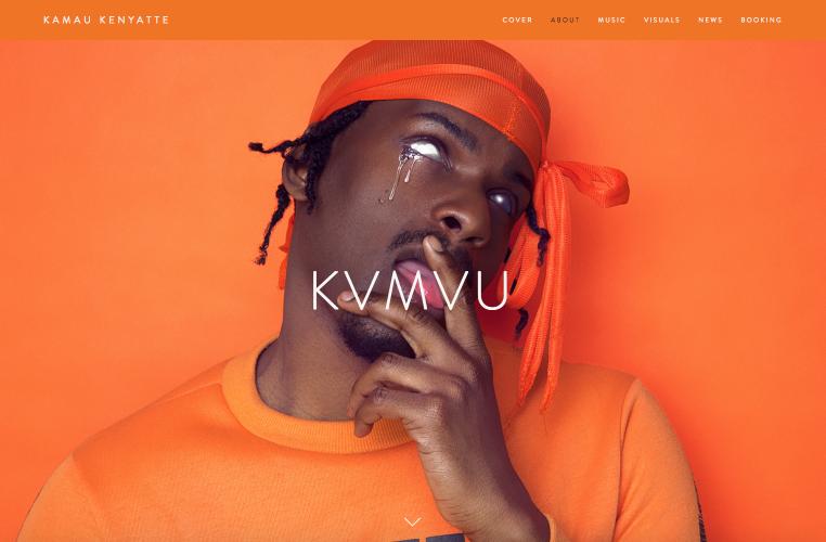 screenshot-www.kamaukenyatte.com-2017-10-04-15-33-33-770.png