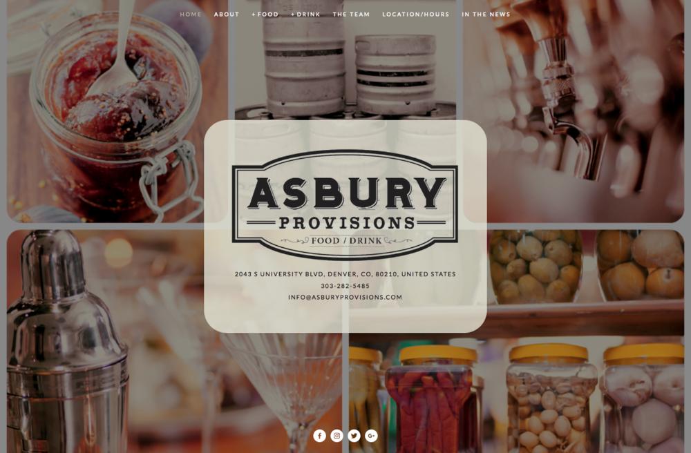 screenshot-www.asburyprovisions.com-2017-10-02-11-05-36-315.png