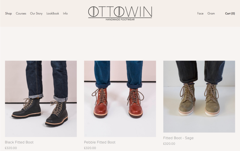 screenshot-www.ottowinfootwear.co.uk-2017-10-17-14-09-18-391.png