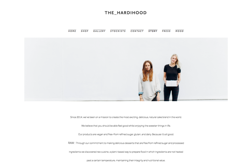 screenshot-www.thehardihood.com-2017-10-17-14-14-00-498.png