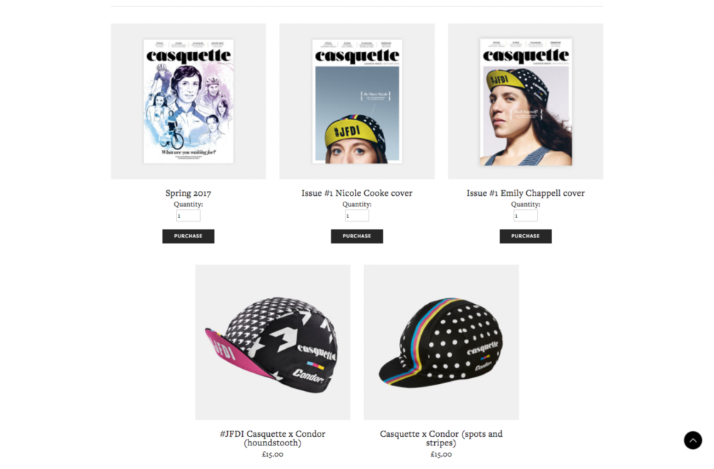 screenshot-www.casquette.co.uk-2017-10-17-14-40-41-060.png