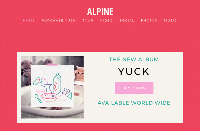 screenshot-alpineband.com-2017-10-26-10-03-53-020.png
